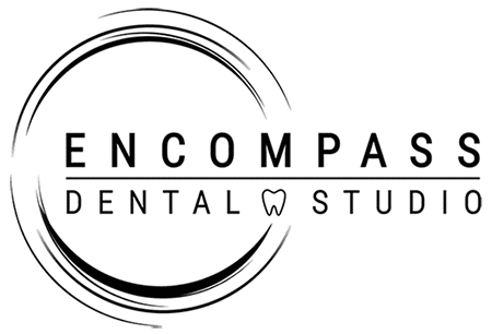 Encompass Dental Studio